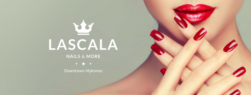 lascala-mykonos-nails-and-more
